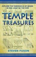 Temple Treasures eBook