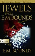 Jewels From Em Bounds eBook