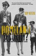 Homeland Security eBook