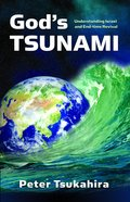 God's Tsunami eBook