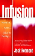 Infusion eBook