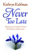 Never Too Late eBook