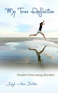 My True Reflection eBook