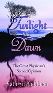 Twilight and Dawn eBook