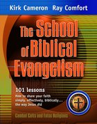 The School of Biblical Evangelism eBook