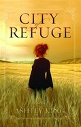 City of Refuge eBook