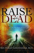 Raise the Dead eBook