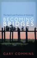 Becoming Bridges eBook