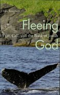 Fleeing God eBook