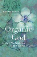 Organic God eBook