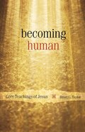 Becoming Human eBook