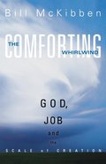 The Comforting Whirlwind eBook