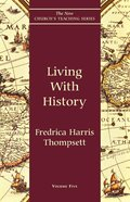 Living With History eBook
