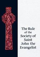 Rule of the Ssje eBook