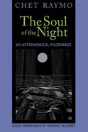 The Soul of the Night eBook