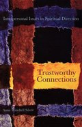 Trustworthy Connections eBook