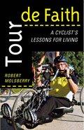 Tour De Faith eBook