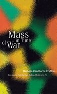 Mass in Time of War eBook