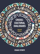 Cross-Cultural Dialogues eBook