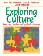 Exploring Culture eBook