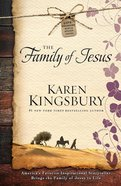 The Family of Jesus eBook