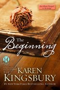 The Beginning (An Eshort Prequel To The Bridge) eBook