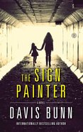 The Sign Painter eBook