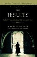 Jesuits eBook