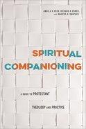 Spiritual Companioning eBook