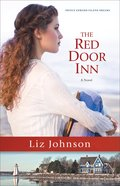The Red Door Inn (#01 in Prince Edward Island Dreams Series) eBook