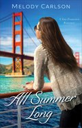 All Summer Long (#02 in Follow Your Heart Series) eBook