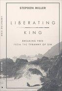 Liberating King eBook
