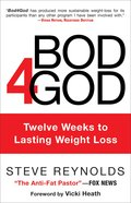 Bod4God eBook