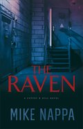 The Raven (#02 in Coffey & Hill Series) eBook