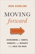 Moving Forward eBook