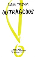 Outrageous eBook
