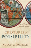 Creatures of Possibility eBook