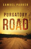 Purgatory Road eBook