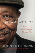 Dream With Me eBook