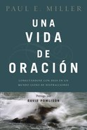 Una Vida De Oracin eBook