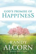 God's Promise of Happiness eBook