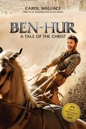 Ben-Hur: A Tale of the Christ eBook