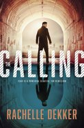 The Calling (#02 in A Seer Novel Series) eBook