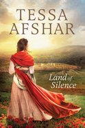 Land of Silence eBook