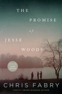 The Promise of Jesse Woods eBook