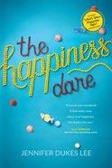 The Happiness Dare eBook