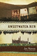 Sweetwater Run eBook