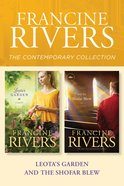 Francine Rivers Contemporary Collection
