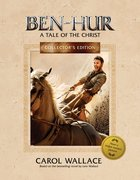 Ben-Hur Collector's Edition eBook