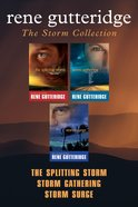 The Storm Collection eBook